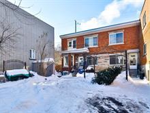 Duplex for sale in Le Sud-Ouest (Montréal), Montréal (Island), 6579 - 6581, Rue  Briand, 25600505 - Centris