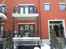 Condo à vendre à Mercier/Hochelaga-Maisonneuve (Montréal), Montréal (Île), 2894, Rue  Bossuet, 24213086 - Centris