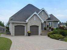 Maison à vendre à Blainville, Laurentides, 16, Rue des Deniers, 10288024 - Centris