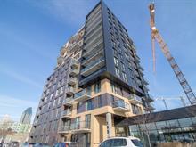 Condo à vendre à Le Sud-Ouest (Montréal), Montréal (Île), 185, Rue du Séminaire, app. 602, 23287476 - Centris