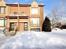 Maison à vendre à Rivière-des-Prairies/Pointe-aux-Trembles (Montréal), Montréal (Île), 3401, Avenue  Yves-Thériault, 26180680 - Centris