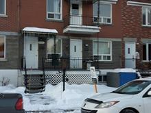 Duplex for sale in Montréal-Nord (Montréal), Montréal (Island), 5111 - 5113, Rue  Perras, 18390182 - Centris