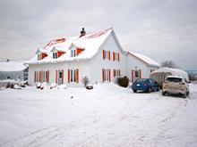 House for sale in Les Chutes-de-la-Chaudière-Ouest (Lévis), Chaudière-Appalaches, 2402, Route  Marie-Victorin, 27825611 - Centris