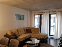 Condo / Appartement à louer à Le Sud-Ouest (Montréal), Montréal (Île), 400, Rue de l'Inspecteur, app. 221, 23765196 - Centris