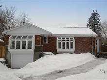 Maison à vendre à Saint-François (Laval), Laval, 8, Rue  Souart, 28696002 - Centris