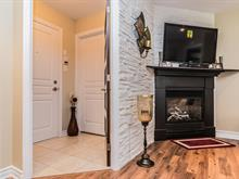 Condo for sale in Chomedey (Laval), Laval, 5001, Avenue  Eliot, apt. 404, 13115321 - Centris