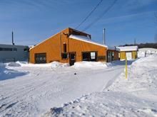 Bâtisse commerciale à vendre à Les Chutes-de-la-Chaudière-Est (Lévis), Chaudière-Appalaches, 1007, Rue du Parc-Industriel, 10135016 - Centris