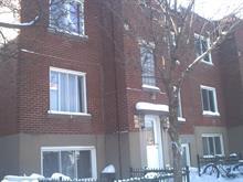 Income properties for sale in Mercier/Hochelaga-Maisonneuve (Montréal), Montréal (Island), 2320 - 2330, Rue  Darling, 22135695 - Centris