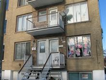 4plex for sale in Mercier/Hochelaga-Maisonneuve (Montréal), Montréal (Island), 2001 - 2005, Rue  Liébert, 22632503 - Centris