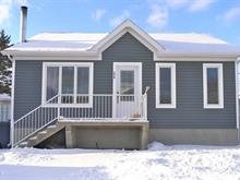 Maison à vendre à Drummondville, Centre-du-Québec, 330, Rue des Jumelles, 12267365 - Centris