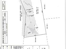 Lot for sale in Sainte-Anne-des-Lacs, Laurentides, Chemin des Centaures, 13939978 - Centris