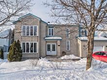 Maison à vendre à Saint-Bruno-de-Montarville, Montérégie, 475, Rue  Gouin, 21807673 - Centris