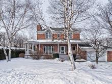 Maison à vendre à Mont-Saint-Hilaire, Montérégie, 810, Rue  René-Hertel, 26267894 - Centris