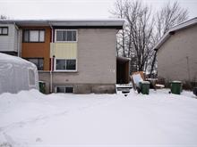 Maison à vendre à Pierrefonds-Roxboro (Montréal), Montréal (Île), 67, Avenue  Jean-Brillant, 12361816 - Centris
