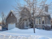 Maison à vendre à Fabreville (Laval), Laval, 905, Rue des Mohicans, 17102132 - Centris