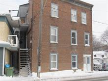 Triplex for sale in La Cité-Limoilou (Québec), Capitale-Nationale, 515 - 519, Rue de l'Aqueduc, 14669213 - Centris