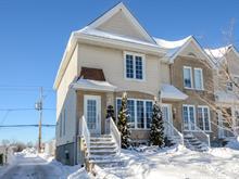 House for sale in Saint-Eustache, Laurentides, 764, boulevard  René-Lévesque, 18511000 - Centris