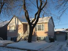 Maison à vendre à Montréal-Est, Montréal (Île), 483 - 483A, Avenue de la Grande-Allée, 24403808 - Centris
