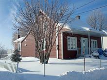 Maison à vendre à Saint-Barthélemy, Lanaudière, 2041, Rue  Clermont, 24550495 - Centris