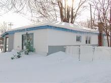 House for sale in Rivière-des-Prairies/Pointe-aux-Trembles (Montréal), Montréal (Island), 12500, 5e Avenue (R.-d.-P.), 13299924 - Centris