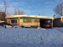 Maison à vendre à Gatineau (Gatineau), Outaouais, 440, Rue  McMillan, 23536637 - Centris