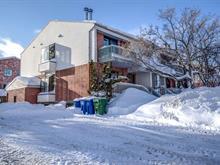 Condo for sale in La Haute-Saint-Charles (Québec), Capitale-Nationale, 1057, Rue d'Égypte, apt. 3, 26268084 - Centris
