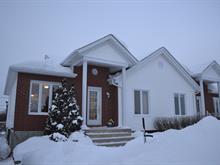 Maison à vendre à Rouyn-Noranda, Abitibi-Témiscamingue, 39, Avenue  Séguin, 20226332 - Centris