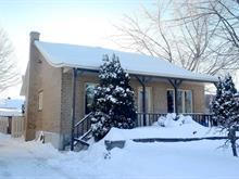 Maison à vendre à L'Assomption, Lanaudière, 10, Rue  Goulet, 23603490 - Centris