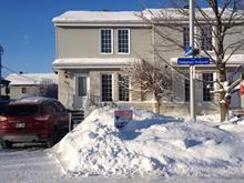 Maison à vendre à Sainte-Rose (Laval), Laval, 279, Rue  Emmanuel-Fougerat, 11715355 - Centris