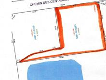 Lot for sale in Sainte-Anne-des-Lacs, Laurentides, Chemin des Centaures, 18287528 - Centris