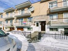 Duplex for sale in Villeray/Saint-Michel/Parc-Extension (Montréal), Montréal (Island), 8893 - 8895, 2e Avenue, 16886617 - Centris