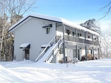 Maison à vendre à Saint-Colomban, Laurentides, 387, Rue des Colibris, 10543810 - Centris