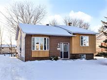 Maison à vendre à Saint-Zotique, Montérégie, 155, 23e Avenue, 18355678 - Centris