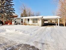 House for sale in Richelieu, Montérégie, 484, 10e Avenue, 22863488 - Centris