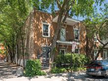Condo / Apartment for rent in Villeray/Saint-Michel/Parc-Extension (Montréal), Montréal (Island), 8053, Rue  Berri, 14200093 - Centris