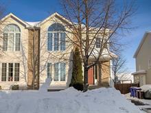 House for sale in Aylmer (Gatineau), Outaouais, 76, Rue  Gérald-Dubois, 23168965 - Centris