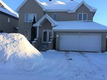 House for sale in Dollard-Des Ormeaux, Montréal (Island), 33, Rue  Radisson, 16630091 - Centris