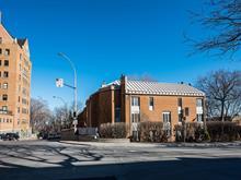 Maison à louer à Ville-Marie (Montréal), Montréal (Île), 3046, Le Boulevard, 9062868 - Centris
