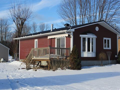 Maison à louer à Sainte-Barbe, Montérégie, 102, 32e Avenue, 14251328 - Centris