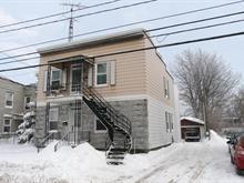 Duplex for sale in Joliette, Lanaudière, 991 - 993, Rue  De Lanaudière, 26079358 - Centris