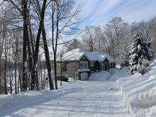 House for sale in Brownsburg-Chatham, Laurentides, 25, Chemin du Lac, 28858122 - Centris