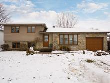 House for sale in Chambly, Montérégie, 930, Rue  De Courcelle, 19490804 - Centris