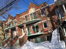 Condo for sale in Mercier/Hochelaga-Maisonneuve (Montréal), Montréal (Island), 2661, Rue  Dickson, 22069071 - Centris
