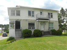 Duplex for sale in Beauceville, Chaudière-Appalaches, 210 - 210A, Avenue  Lambert, 15304982 - Centris