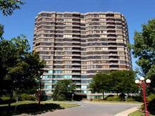 Condo for sale in Verdun/Île-des-Soeurs (Montréal), Montréal (Island), 201, Chemin du Club-Marin, apt. 1805, 9789733 - Centris