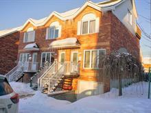 House for sale in Montréal-Nord (Montréal), Montréal (Island), 11332, Avenue  Armand-Lavergne, 14801603 - Centris