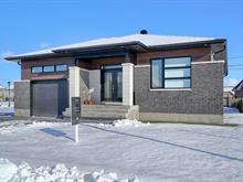 Maison à vendre à Candiac, Montérégie, 26, Rue de Dieppe, 20391736 - Centris
