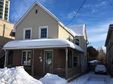 House for sale in Hull (Gatineau), Outaouais, 240, Rue de Notre-Dame-de-l'Île, 11629471 - Centris