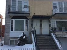Triplex for sale in LaSalle (Montréal), Montréal (Island), 8430 - 8434, Rue  Centrale, 13154439 - Centris