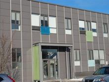 Condo à vendre à Dorval, Montréal (Île), 479, Avenue  Mousseau-Vermette, app. 3403, 12650401 - Centris